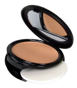 <b>LP Creme to Powder Compact - Dark</b>
